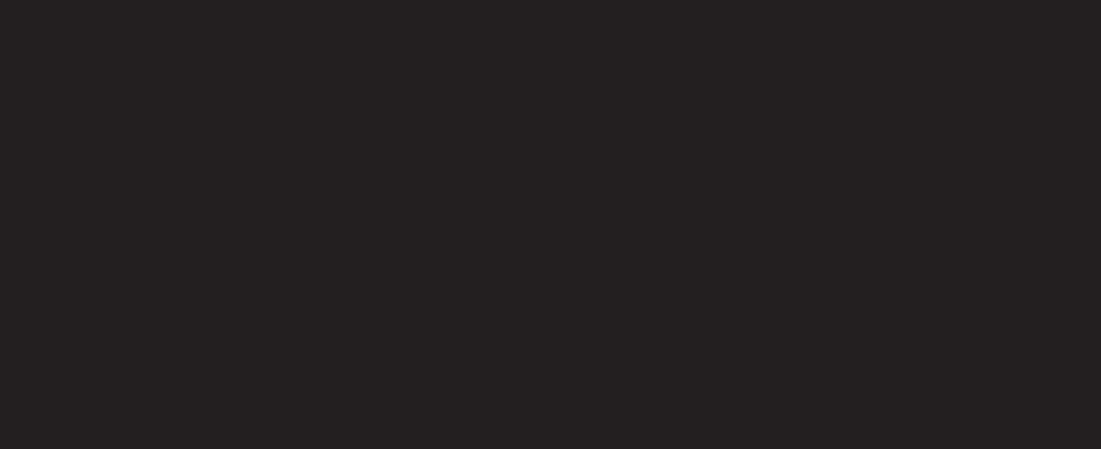 MadingiPapuosalai.lt